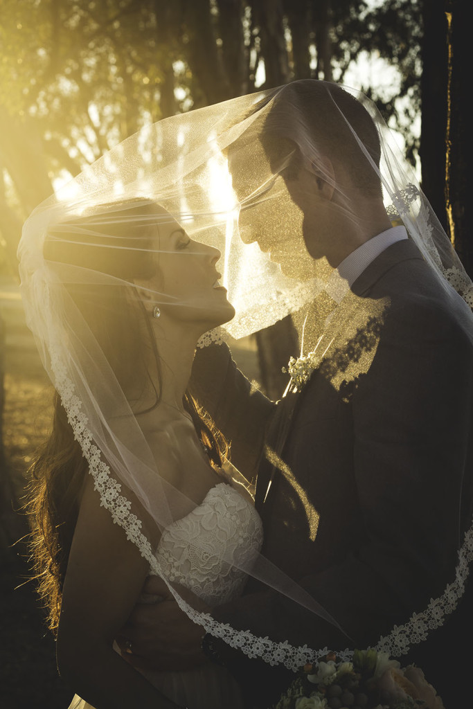 Why is wedding photography so expensive ld photography for Expensive wedding photographer