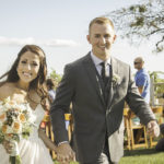 Things Your Wedding Photographer Wants You To Know