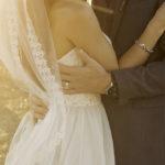 13Tips For Perfect Wedding Photos
