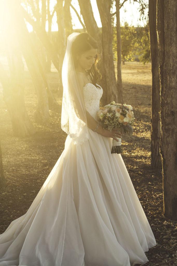 ld bride experience