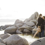 Tips For Picking An Engagement Session Location
