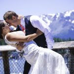 Tips From a Photographer Turned Bride