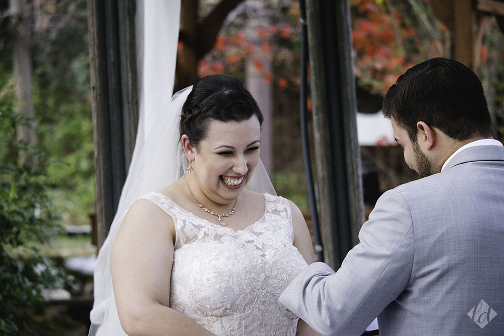 monte verde inn wedding