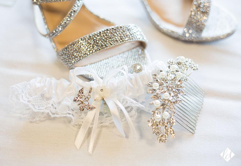 auburn california wedding